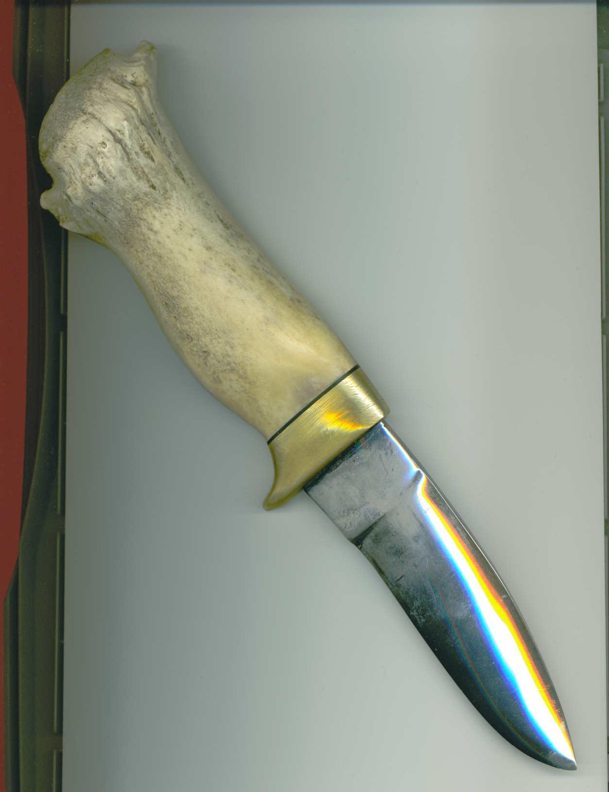 antlerknife.jpg