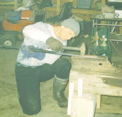 hammer05.jpg