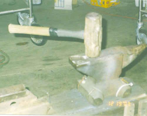 hammer06.jpg