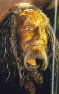klingonyesridges.jpg