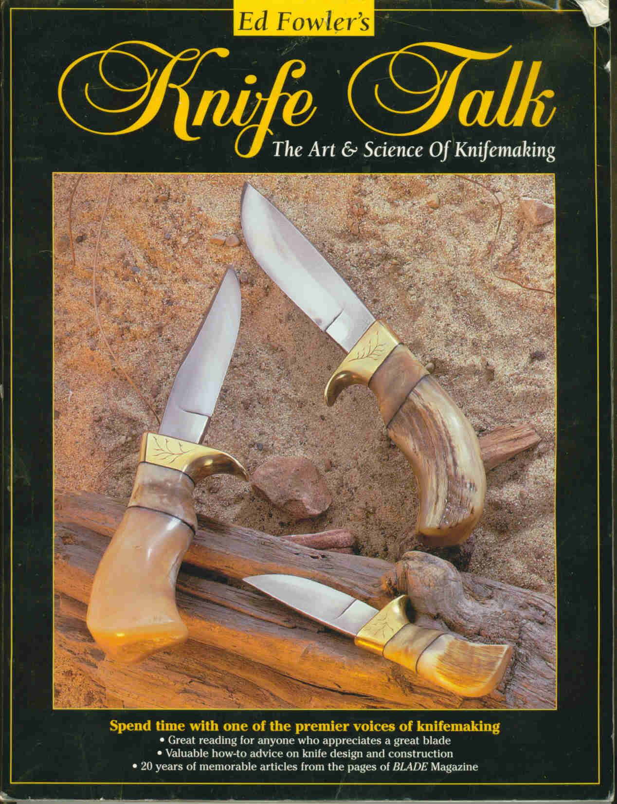 knifetalk.jpg